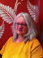 Kirsti Lindfors, information