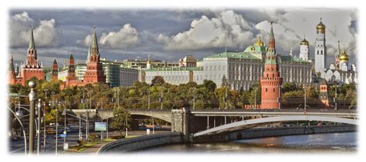 moskva-weekend-1